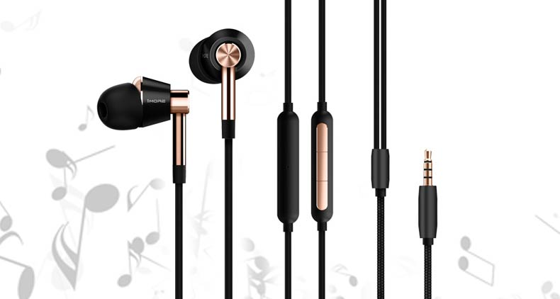 affordable earbuds