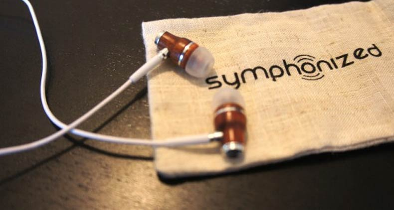 best affordable earbuds